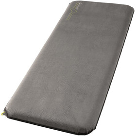 Outwell Deepsleep Single Mat 10,0cm XL